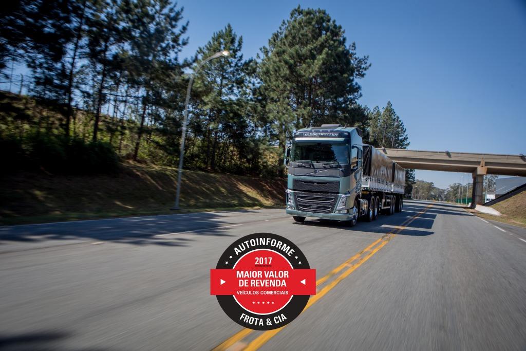 Volvo-FH-é-o-caminhão-com-melhor-valor-de-revenda_1